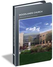 View Woodlands Church's directory