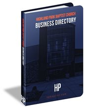 View Highland Park Baptist Church's directory