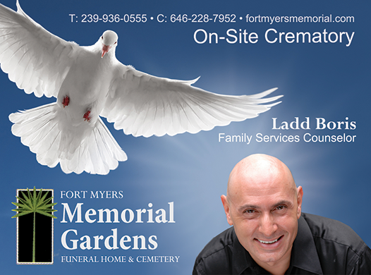 Perfect Fort Myers Memorial Gardens Funeral Home U0026 Cemetery Nice Design