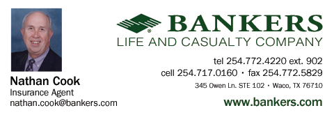 Christians In Business - Bankers Life and Casualty - Details