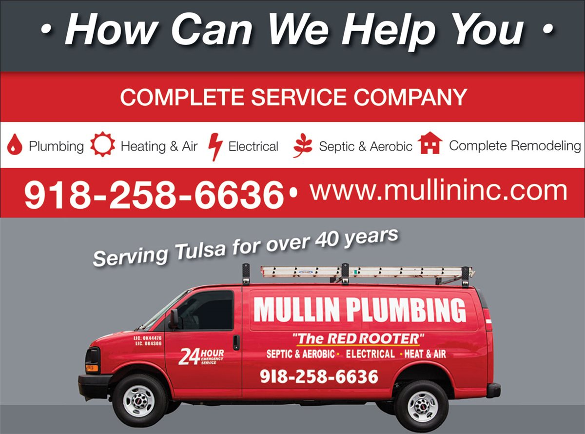 Christians In Business Mullin Inc Details