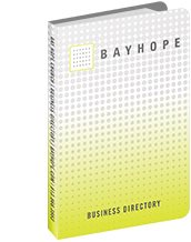 View Bay Hope Church's directory