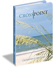 View Crosspoint Christian Church's directory