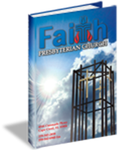 View Faith Presbyterian - Cape Coral's directory