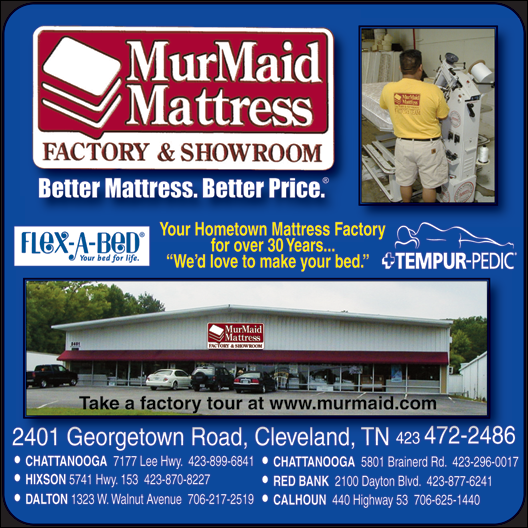 id best winners finalists us mattress murmaid thanks all the furniture again murmaidmattress photos to for reviews congratulations store voting and facebook media of