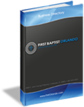 View First Baptist Church of Orlando - Orlando, FL's directory