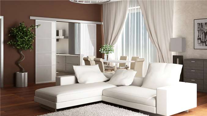 Home Comfort Gallery Design Retail