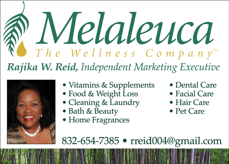 Christians In Business Melaleuca The Wellness Company Details