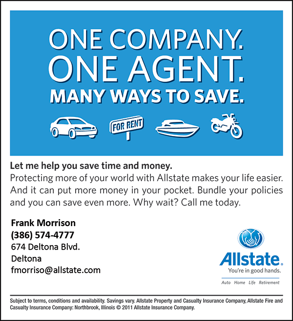 "a business evaluation of allstate insurance company Allstate to introduce agency locations in allstate insurance company ""our continued evaluation of the competitive changes implemented by the."