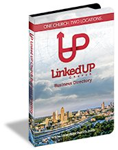 View Linked UP Church's directory