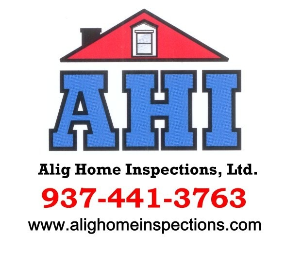 Christians in business alig home inspections ltd details for B home inspections