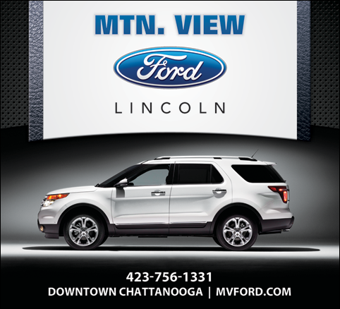 Mtn View Ford >> Christians In Business Mtn View Ford Lincoln Details