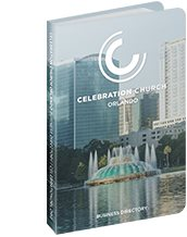 View Celebration Church Orlando's directory