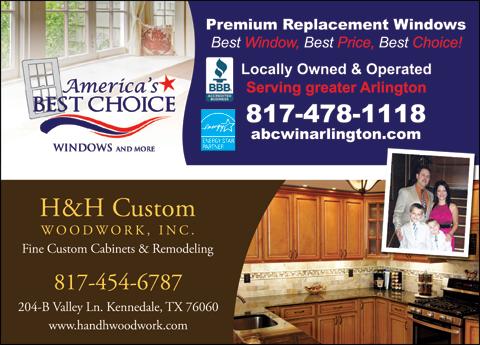 america s best choice windows piqua oh americas best choice windows christians in business details