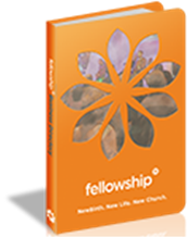 View Fellowship Christian Church's directory