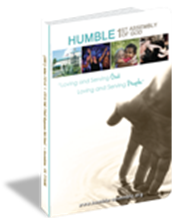 View First Assembly of God - Humble, TX's directory