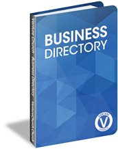 View Venture Church's directory