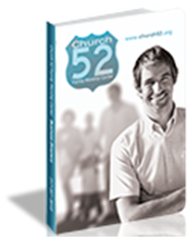 View Church52's directory