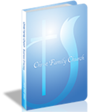 View Christ Family Church's directory