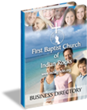 View First Baptist Church - Indian Rocks, FL's directory