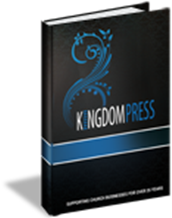 View Kingdom Press's directory