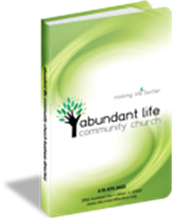 View Abundant Life Community Church - Alton, IL's directory