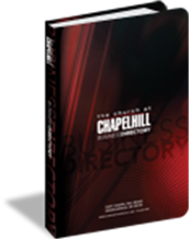 View The Church at Chapelhill's directory
