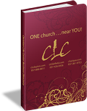 View Christian Life Center - Dayton, OH's directory