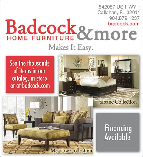 Badcock Home Furniture U0026 More
