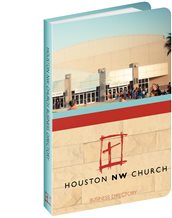View Houston Northwest Church's directory