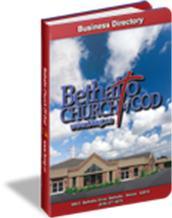 View Bethalto Church of God - Bethalto, IL's directory
