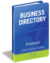 View Mobberly Baptist Church's directory
