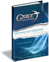 View Grace Fellowship's directory
