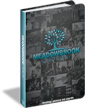 View Meadowbrook Church - Ocala, FL's directory