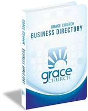 View Grace Church 's directory