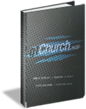 View GT Church - Decatur, IL's directory