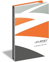 View Journey Christian Church - Greely's directory