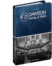 View Dawson Family of Faith's directory