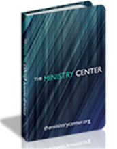 View The Ministry Center's directory