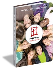 View Parkway Church of God's directory
