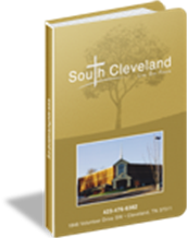 View South Cleveland Church of God's directory