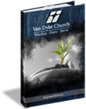 View Van Dyke Church's directory