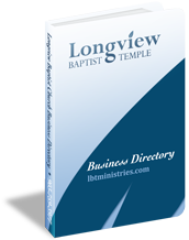 View Longview Baptist Temple's directory