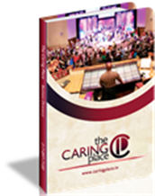 View The Caring Place - Indianapolis, IN's directory
