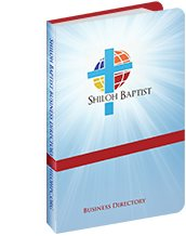 View Shiloh Baptist Church's directory