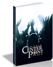 View Center Point Church's directory