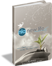 View New Life Assembly of God - Oak Grove, MO's directory