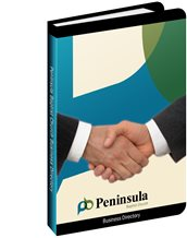 View Peninsula Baptist Church's directory