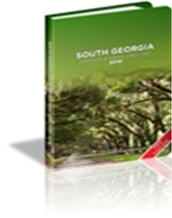 View South Georgia Christian Business Directory's directory