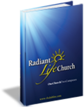 View Radiant Life Church - Dublin's directory